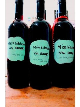 rode wijn ,merlot